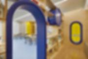wonshin school-08(web).jpg