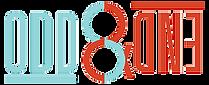 logo_tran.png