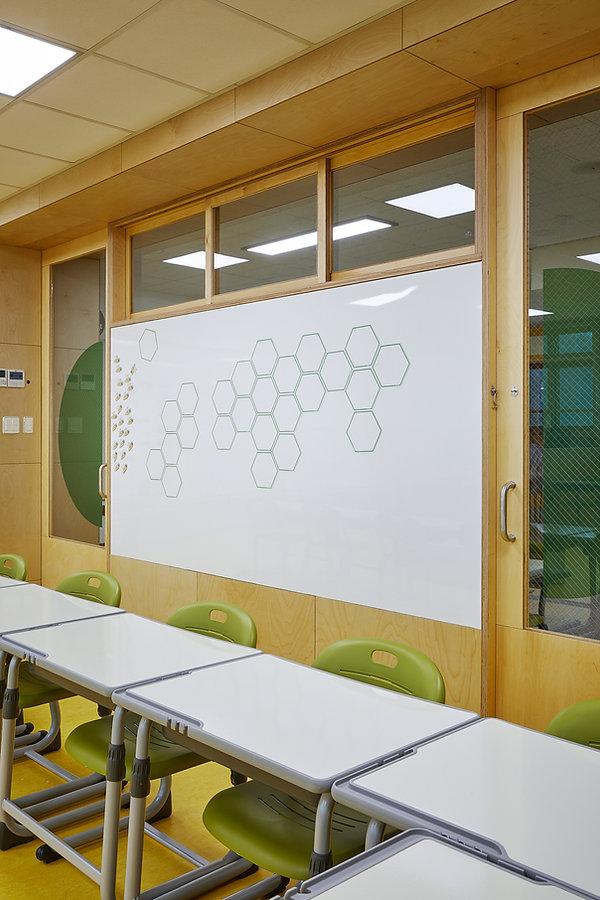 cl elementary school-34(web).jpg