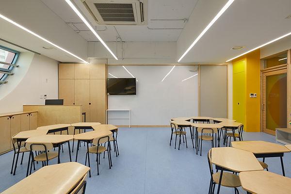 wonshin school-04(web).jpg