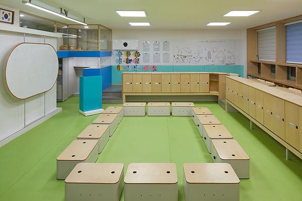eunseok school-16(web).jpg