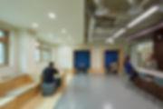 cl elementary school-28(web).jpg