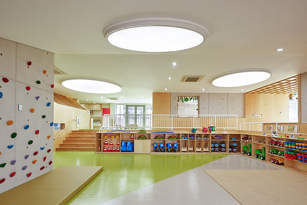 KHNP nursery school-20(web).jpg