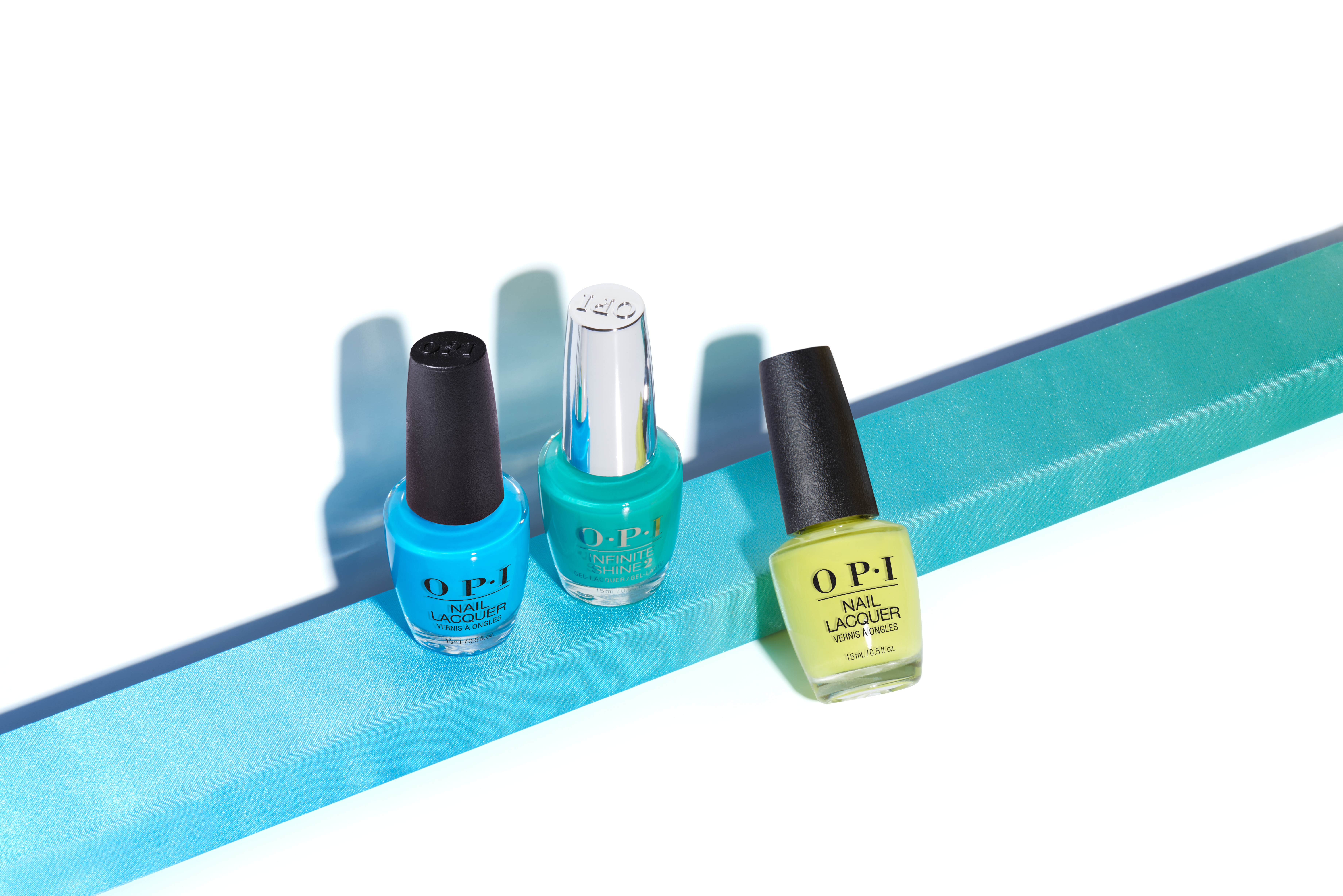 Neon_Products0018