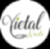 Vietalnails-logo-glow4.png