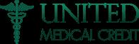united medical credit.png