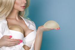 houston breast augmentation