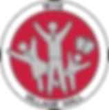 NewWye logo-1.jpg