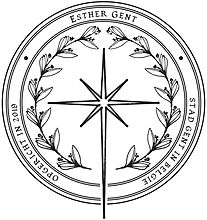 logo-esther.jpg