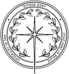 logo-esther.jpg
