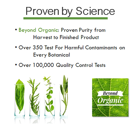 landing page proven by science cropped.p