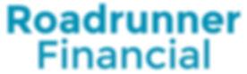 roadrunner_financial_logo.jpg