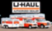 uHaul20160908-17846-svd1d6_960x.png