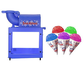 snowcone-machine-rental-ct-airbounceamus