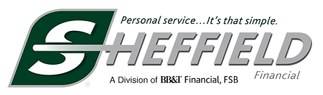 sheffield_logo.png