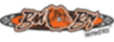 bad-boy-logo-600x225.png