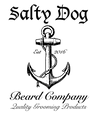Anchor Logo_1_blank.png