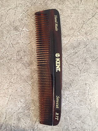 Kent Comb R7T