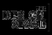 TDS_logo_master-small.png