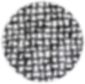 Weave square LIGHTER_round2.png