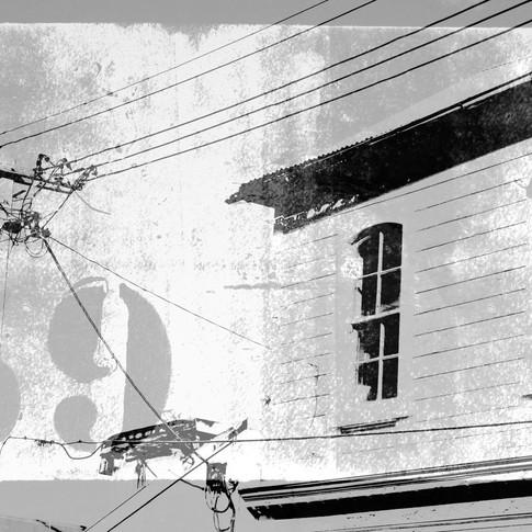 Number53-house.jpg