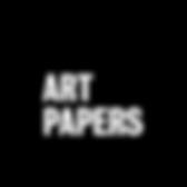 AP logo_edited.png