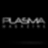 plasma log_edited.png