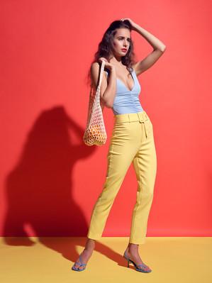 ralf-klamann_color-fashion_8619_web.jpg