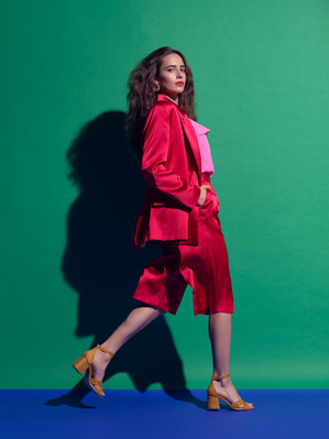 ralf-klamann_color-fashion_8704_web.jpg