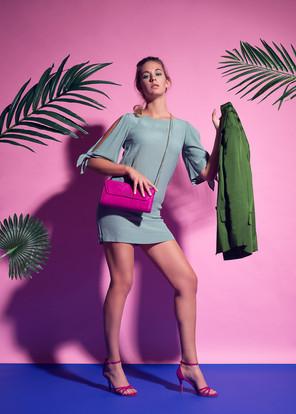 ralf-klamann_color-fashion_8916_web.jpg