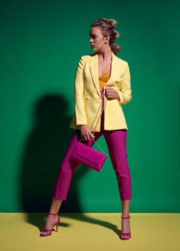 ralf-klamann_color-fashion_8792_web.jpg