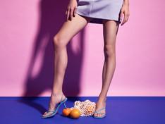 ralf-klamann_color-fashion_8992_web.jpg
