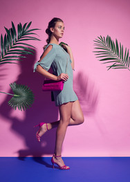 ralf-klamann_color-fashion_8938_web.jpg