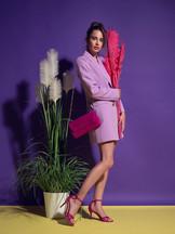 ralf-klamann_color-fashion_9016_web.jpg