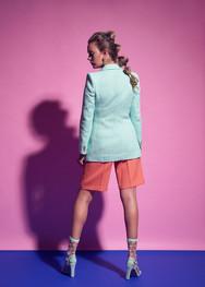 ralf-klamann_color-fashion_8866_web.jpg