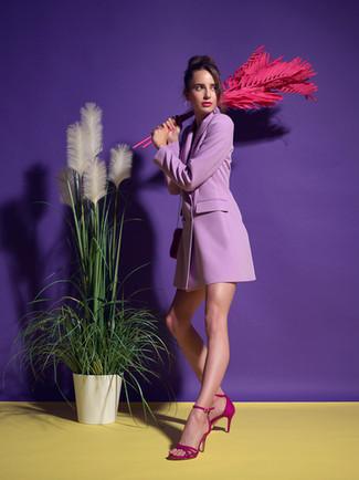 ralf-klamann_color-fashion_9034_web.jpg