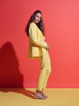 ralf-klamann_color-fashion_8653_web.jpg