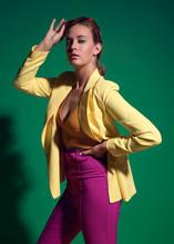 ralf-klamann_color-fashion_8844_web.jpg