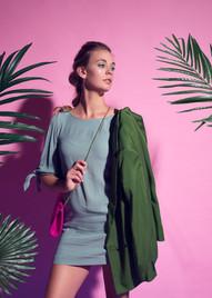 ralf-klamann_color-fashion_8927_web.jpg