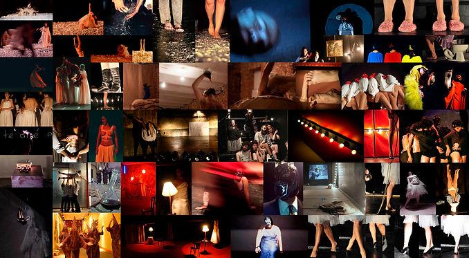 Foto promocional 01 +24.jpg