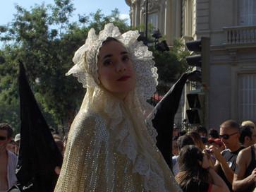 Violeta Frión