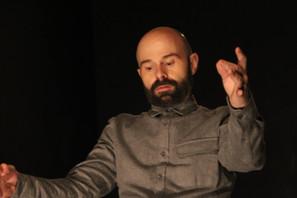 Alberto García