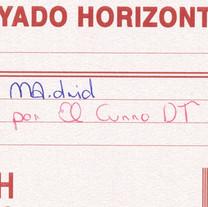 MA.drid