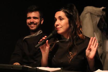 Foto Miguel A. García
