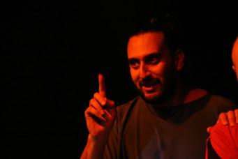 Pedro Montelongo