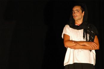 Jonatan Fernández