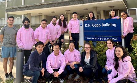 class of 2019 pink hoodies_edited.jpg