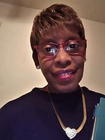 Aunt Tina 1.jpeg
