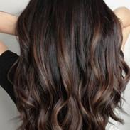 espresso-balayage-hair.jpg