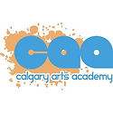 calgary arts academy.jpg